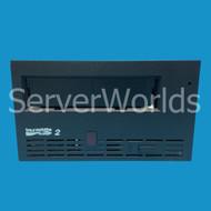 Dell P7819 LTO2 200/400GB Ultrium 2 Tape Drive 95P3136