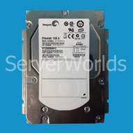 3Par 641247-001 Single 300GB 15K Fibre Channel Hard Drive 970-200098