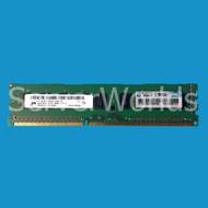 HP 647657-071 4GB PC3L-10600-E Memory 664695-001, 647907-B21