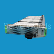 3Par 970-200046 4 x 300GB 15K with Tray