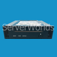 Dell 5764R DDS4 20/40GB Tape Drive SDT-10000