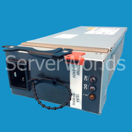 IBM 39Y7400 2320W Bladecenter Power Supply 39Y7405