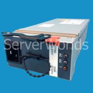 IBM 39Y7400 2320W Bladecenter Power Supply 39Y7405