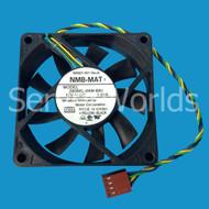 HP 390907-001 DC7600 SFF Cooling Fan