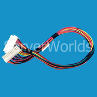 HP 518050-001 24 to 24 Pin Converter Cable