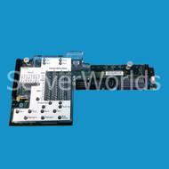 HP 416251-001 DL585 Diagnostic Board 012134-501