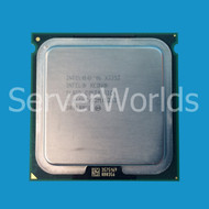 Intel SLASD Quad Core Xeon 2.66Ghz 12MB 1333FSB X3353