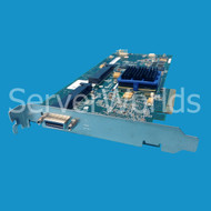 Refurbished IBM ServeRAID-8s SAS PCIe Controller 39R8765