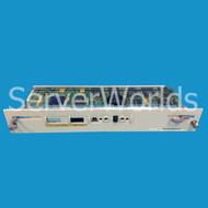Sun 501-2982 Array Controller 110Mhz
