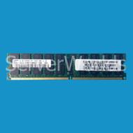 Sun 371-1901 4GB PC2-5300P Memory Module