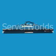 Sun 371-4780 Avocent Rackmount Console Tray