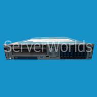 HP AH235A RX2660 2 x 1.4GHz 8GB