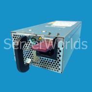 HP AD254A RX2660 1000W Redundant Power Supply