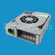 Sun 540-5855 Netra 440 Blower Assembly