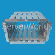 HP 413959-001 ML150 G3 SPS-Cage SATA/SAS Drive
