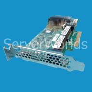 HP 633538-001 P420 6GB 2-Port Smart Array Controller