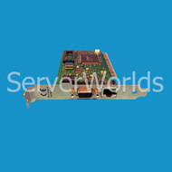 Sun 375-0073 PCI Token Ring