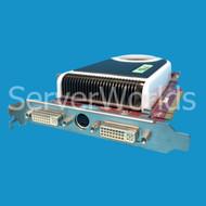 ASUS EAX1950PRO Radeon X1950PRO 256MB PCIe x16 Video Card