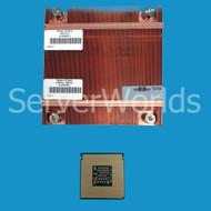 HP 459504-B21 Proliant BL480c E5430 2.66GHz 1333FSB Processor Kit