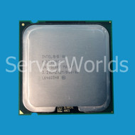 Intel SL9KF P4 3.20Ghz 2MB 800FSB Processor