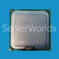 Intel SL7TN Celeron D 335J 2.80Ghz 256K 533FSB Processor