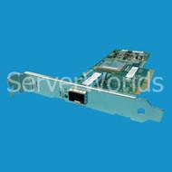 Qlogic QLE8150 10GB PCI-E Network Adapter