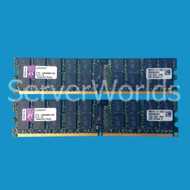 Kingston KTH-XW9400K2/16G 16GB Memory Kit 2 x 8GB PC2-5300R