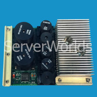 Sun 501-2959 167Mhz CPU Module Sun Exxxx Servers (X2500A)