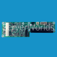 HP 730849-001 DL320e Gen8 750W Power Supply Enabler Kit 725277-001