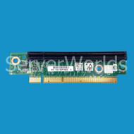 HP 600209-B21 PCIe Riser Adapter 603891-001
