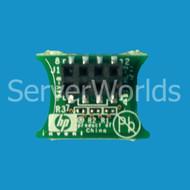 HP 614841-B21 SL390 IB Enablement Kit 614842-001, 620760-001