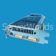 HP 456139-001 NVIDIA Quadro FX5600 1.5GB PCI-E 455676-001, FX5600