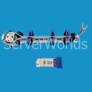 HP 737414-001 DL380p G8 2U Cable Management Arm  720865-B21