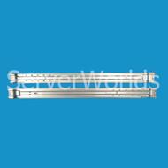 HP 611428-B21 DL2000 / DL170e Rail Kit