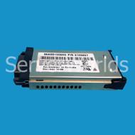 Sun 370-2303 GBIC Module
