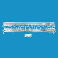 HP 737413-001 DL380p Gen8 2U LFF Ball Bearing Rail Kit NEW