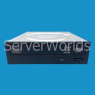 HP 624592-001 Lightscribe DVDRW 624592-001, 624192-B21