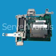 HP 677909-001 Nvidia Quadro 3000M Video Adapter 2GB Cache 665078-001