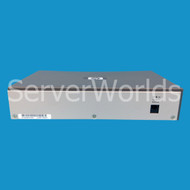 HP J4097B ProCurve Switch 408 J4097-60501