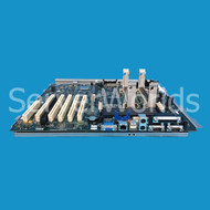 Dell 09JJH Poweredge 2400 System Board