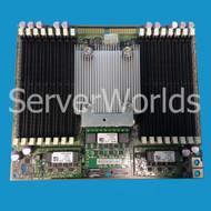 Sun 501-6737 | SunFire V890 System I/O Board - Serverworlds