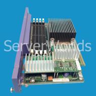 Sun 501-6345 1.062Ghz V440 CPU 0MB Memory Board
