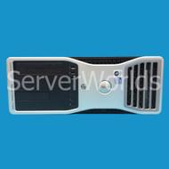Refurbished Precision T3400, Core 2 Quad 2.4Ghz, 6GB, 320GB, FX1700