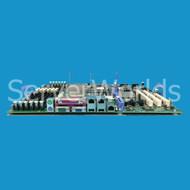 IBM 43W5176 X3400 X3500 System Board 44R5619