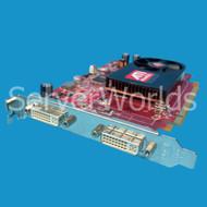 ATI 102B1490301 FireGL V3600 PCIe x16 256MB Graphics Card