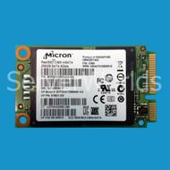 HP 726600-001 256GB mSATA SSD