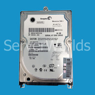 "HP 431124-001 80GB 7200RPM 2.5"" SATA Hard Disk Drive"