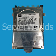 HP 217096-001 30GB Armada Drive 257660-001, 261392-001, HDD2165