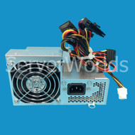 HP 403985-001 DC7700 SFF 240W Power Supply 403778-001