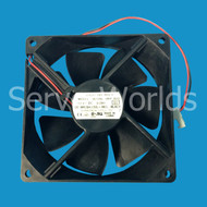 HP 179357-003 92MM X 25MM Deskpro Chassis Fan